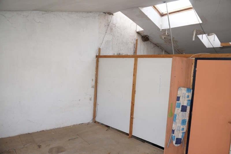 Sale house / villa Vienne 55000€ - Picture 6