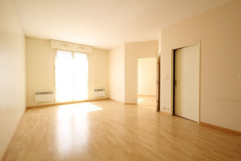 Vente appartement Saint germain en laye 345 000€ - Photo 2