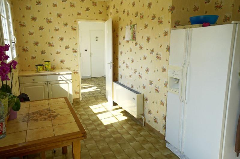 Vente maison / villa Les andelys 209000€ - Photo 11