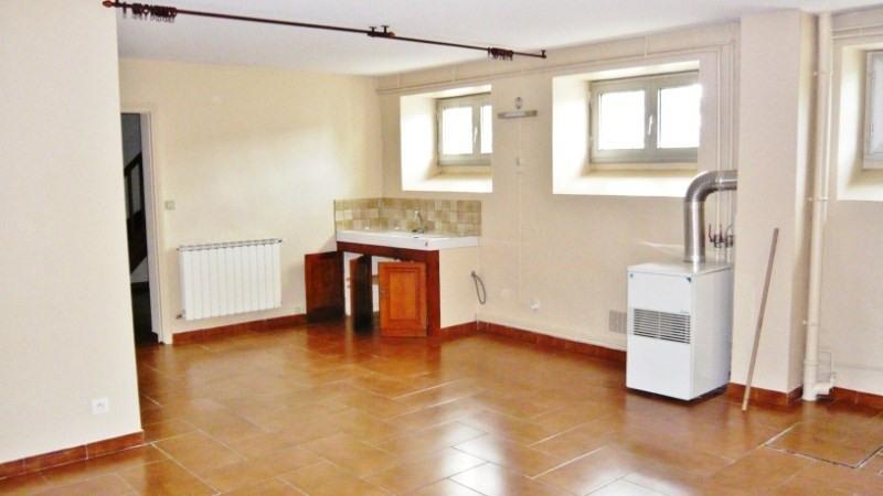 Verhuren  huis 20 mns sud de pau-5mns nay 1300€ CC - Foto 6