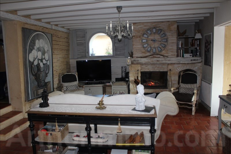 Sale house / villa Bergerac 425 000€ - Picture 9
