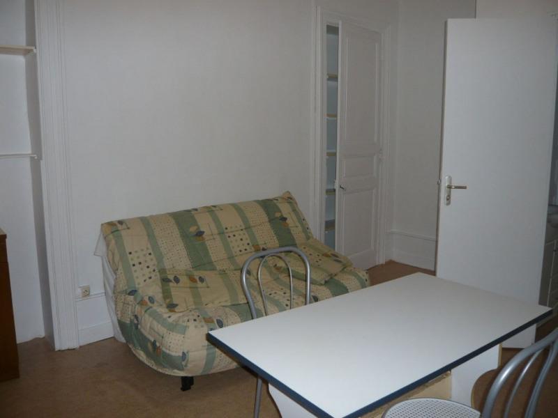 Rental apartment Laval 292€ CC - Picture 2