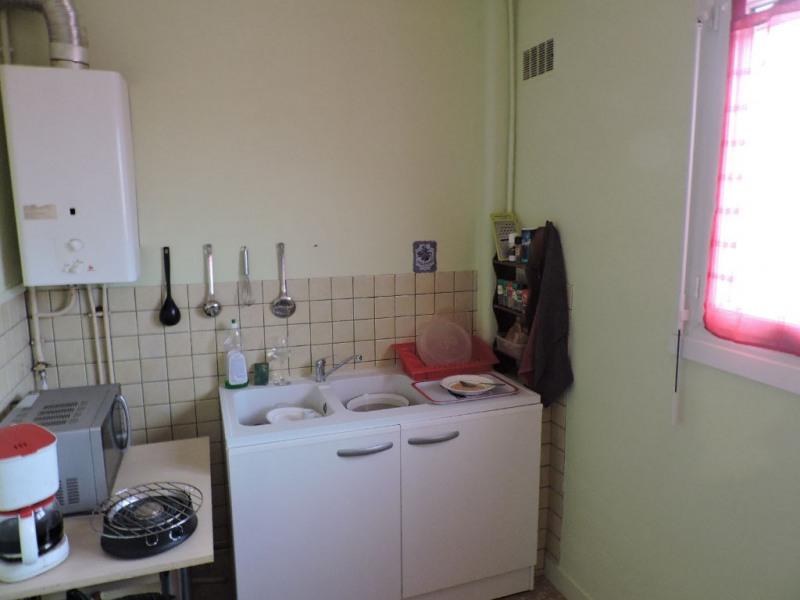 Vente appartement Limoges 56940€ - Photo 6