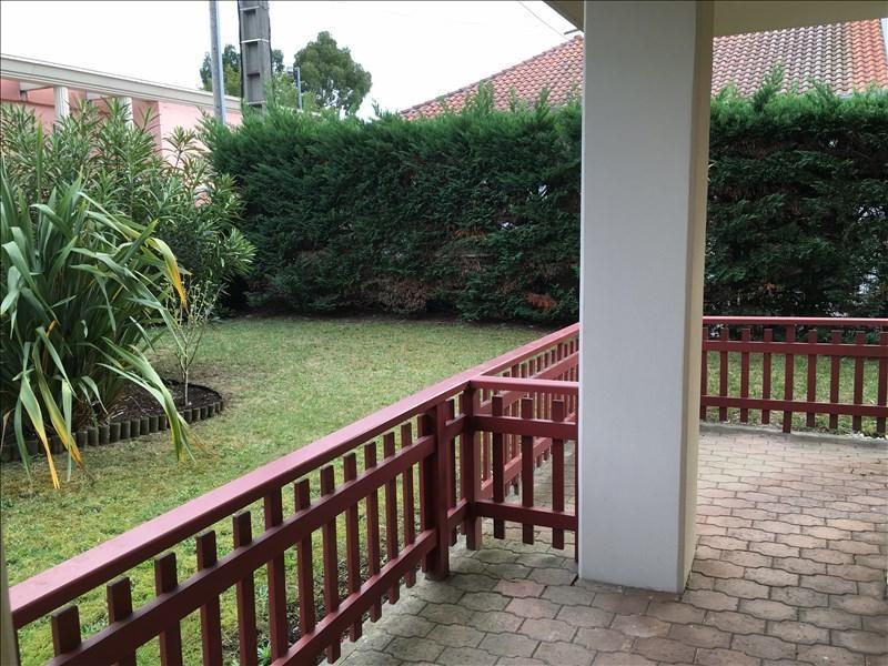 Venta  apartamento Dax 149800€ - Fotografía 9