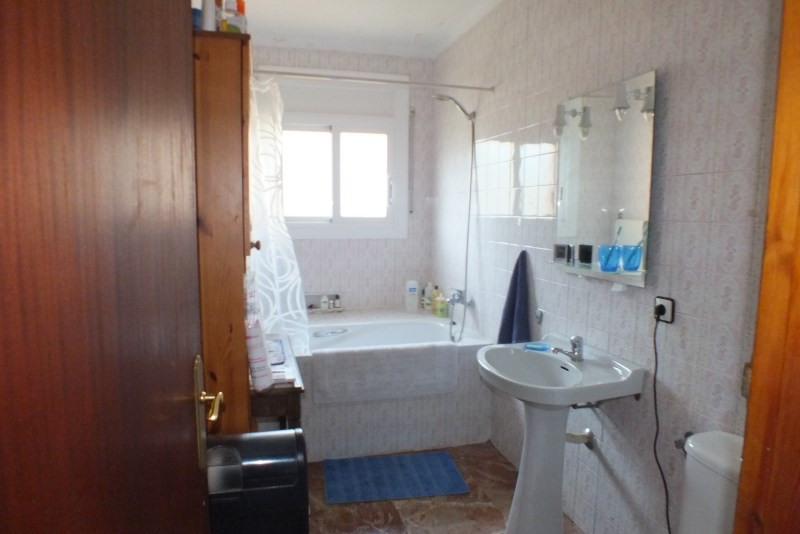 Venta  casa Pau 999000€ - Fotografía 20