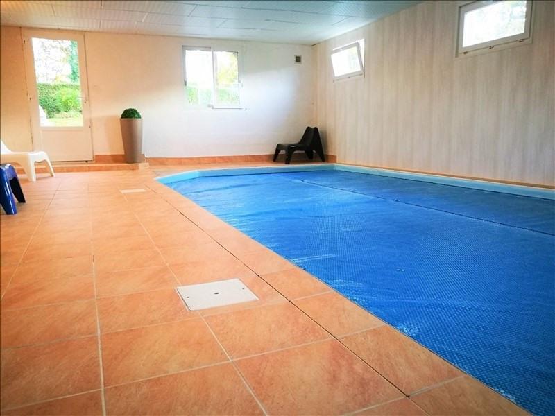 Vente maison / villa Fouesnant 309000€ - Photo 9