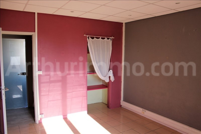 Sale apartment Avignon 115 500€ - Picture 1