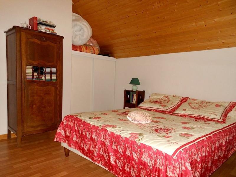 Venta  casa Lacanau 393000€ - Fotografía 10