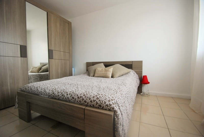 Vente appartement Bezons 205 000€ - Photo 4