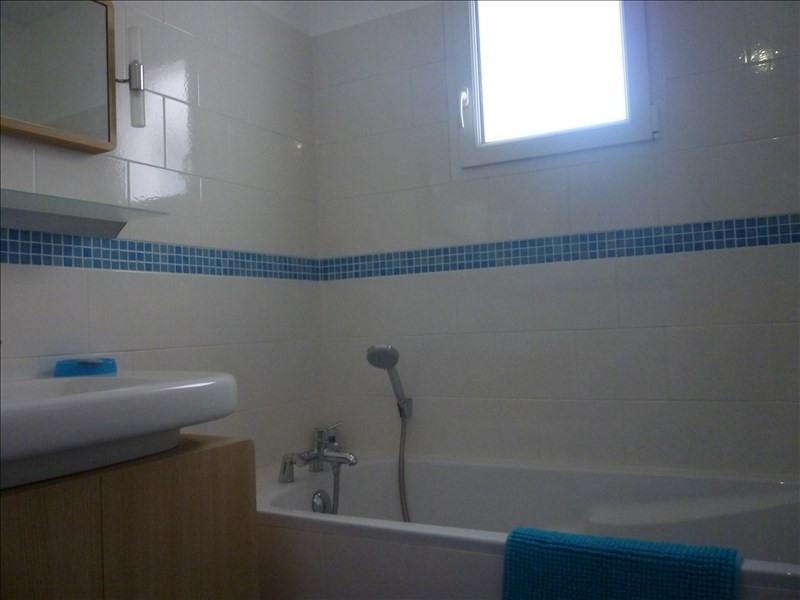 Vente maison / villa St georges d oleron 241200€ - Photo 8