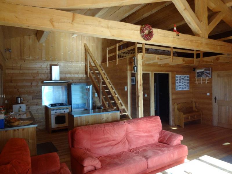 Sale house / villa Bedoin 299000€ - Picture 10
