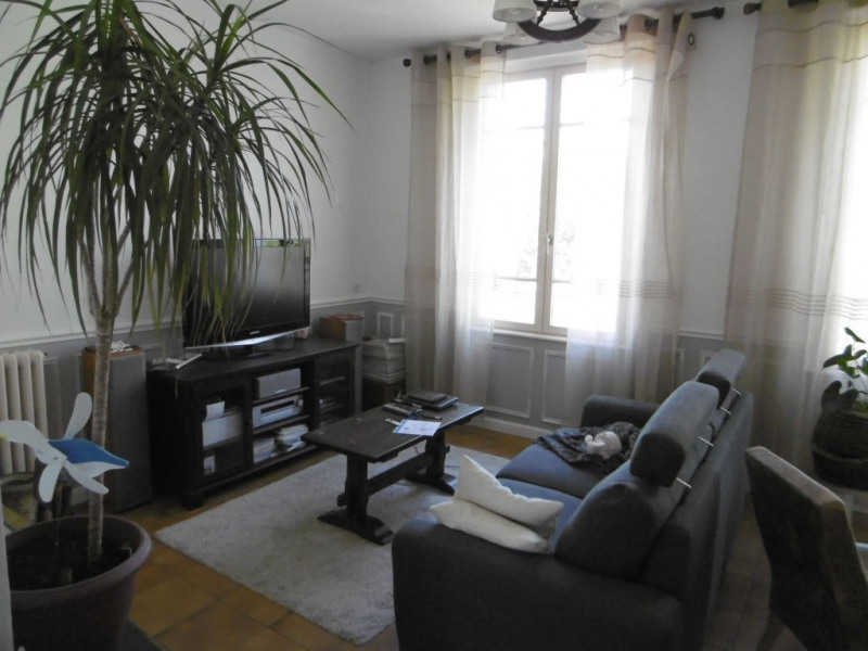 Sale house / villa Coulommiers 246000€ - Picture 5