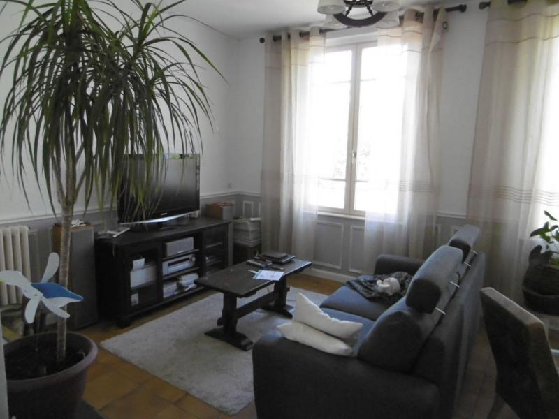 Vente maison / villa Coulommiers 246000€ - Photo 5