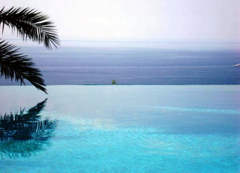 Vente de prestige maison / villa Corbara 2880000€ - Photo 4