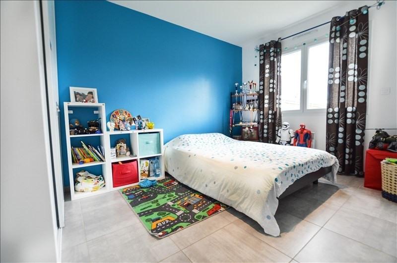 Sale house / villa Lescar 285140€ - Picture 5