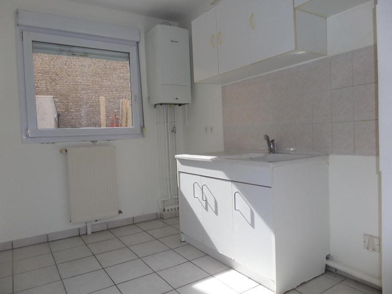 Location appartement Dijon 620€ CC - Photo 2
