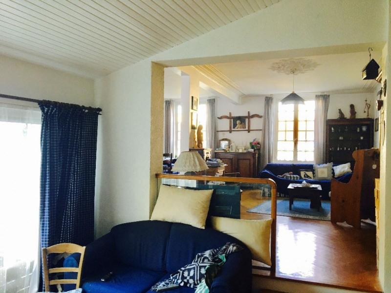 Sale house / villa Beauvais 445000€ - Picture 8