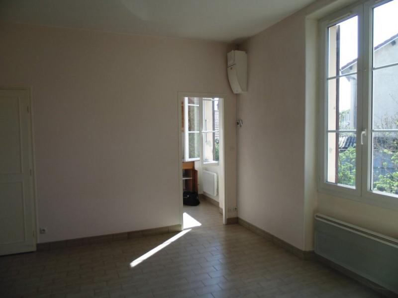 Vente appartement Saint-martin-d'hères 99000€ - Photo 8