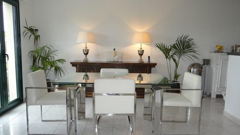 Location vacances appartement Cavalaire 1600€ - Photo 13