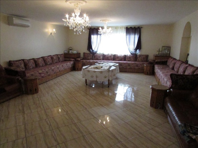 Vente maison / villa Beziers 399000€ - Photo 3