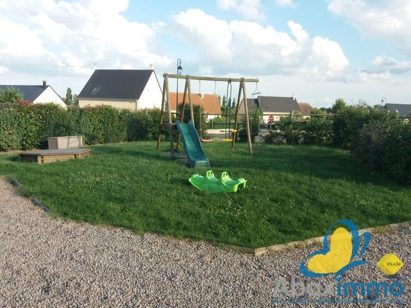 Vente maison / villa Falaise 203 500€ - Photo 9
