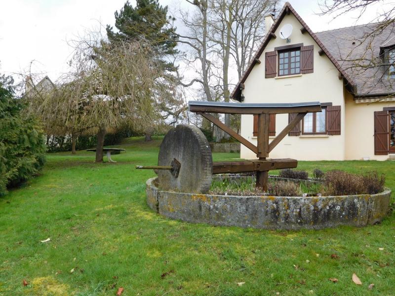 Vente maison / villa Falaise 5 mns 365000€ - Photo 4