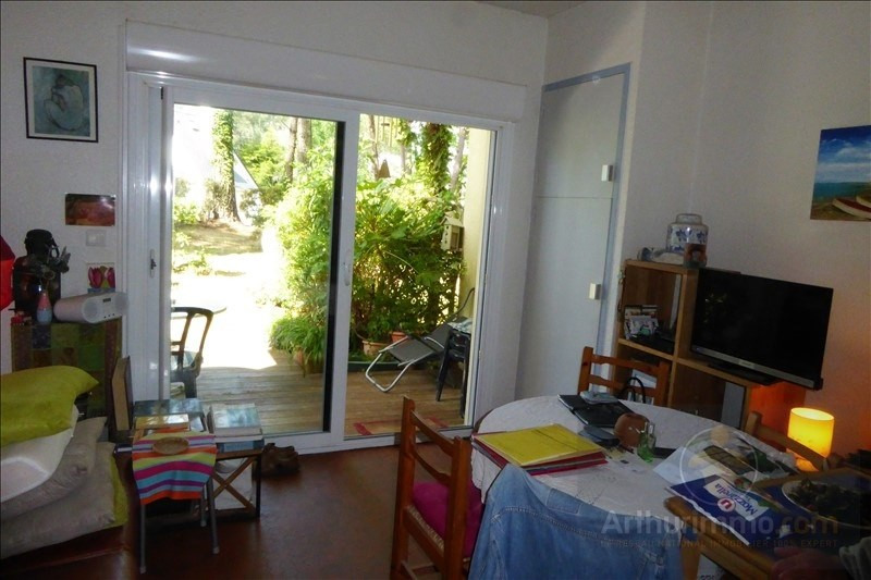 Vente maison / villa Ploemel 55990€ - Photo 3