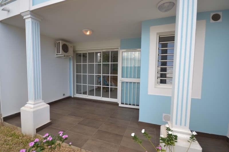 Rental apartment Ravine des cabris 650€ CC - Picture 4