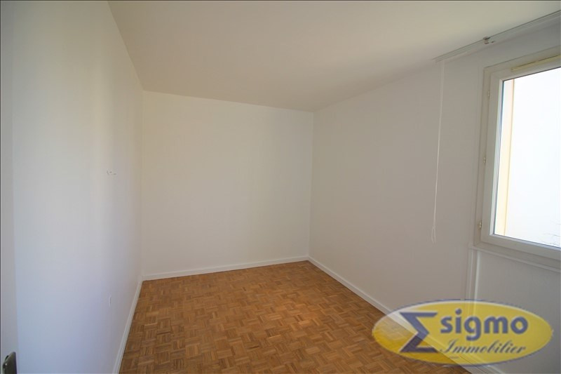 Rental apartment Chatou 1 200€ CC - Picture 5