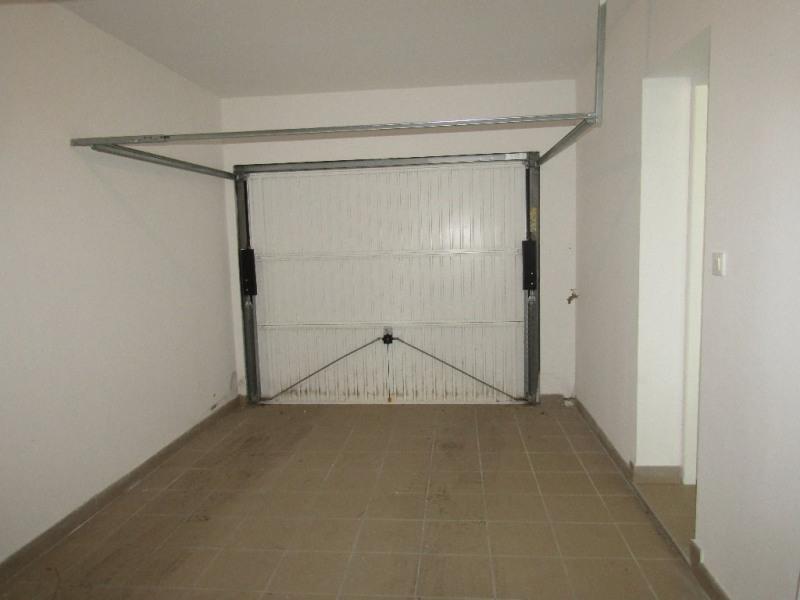 Deluxe sale house / villa Lacanau ocean 385000€ - Picture 16