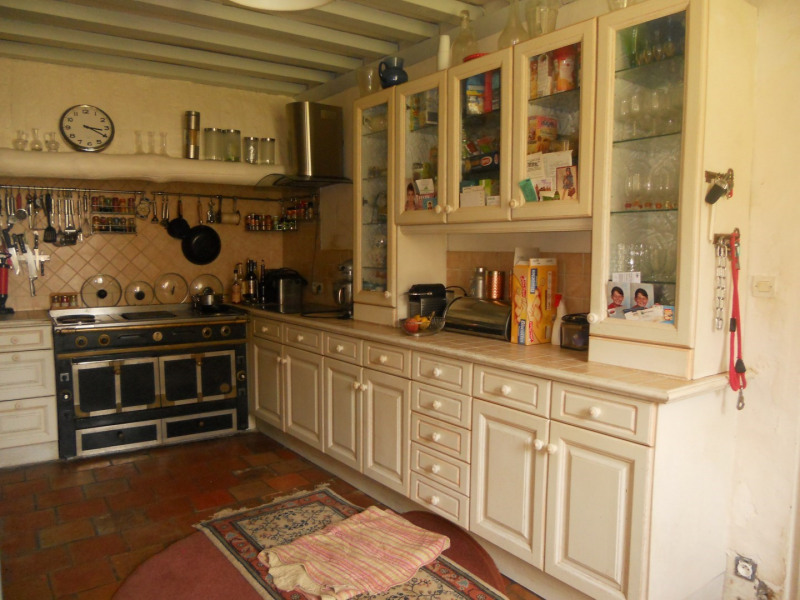 Vente maison / villa Falaise 383 250€ - Photo 10