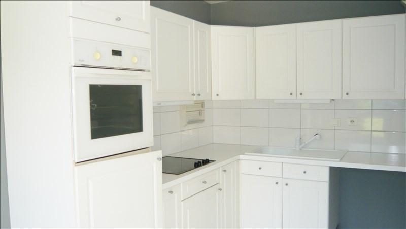Vente appartement Riedisheim 149000€ - Photo 3