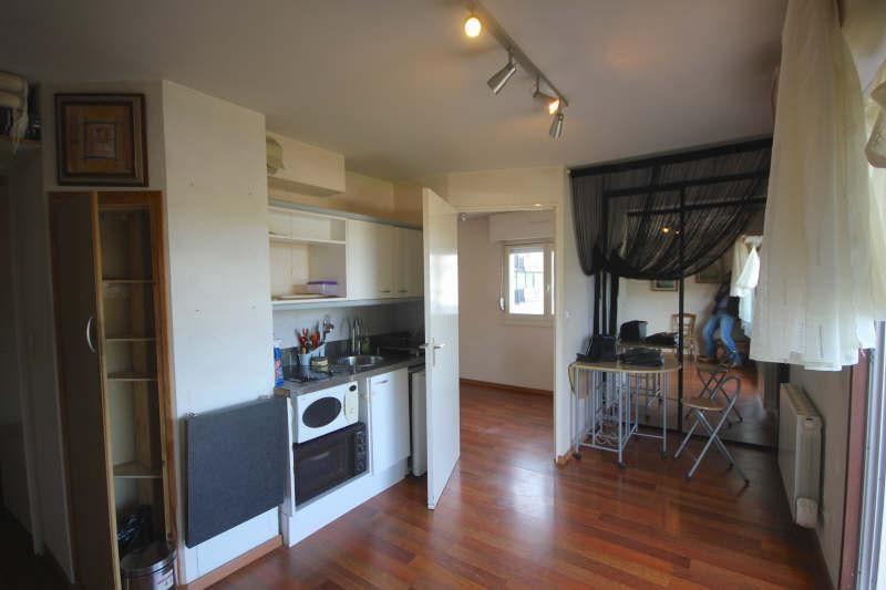 Vente appartement Villers sur mer 74000€ - Photo 3