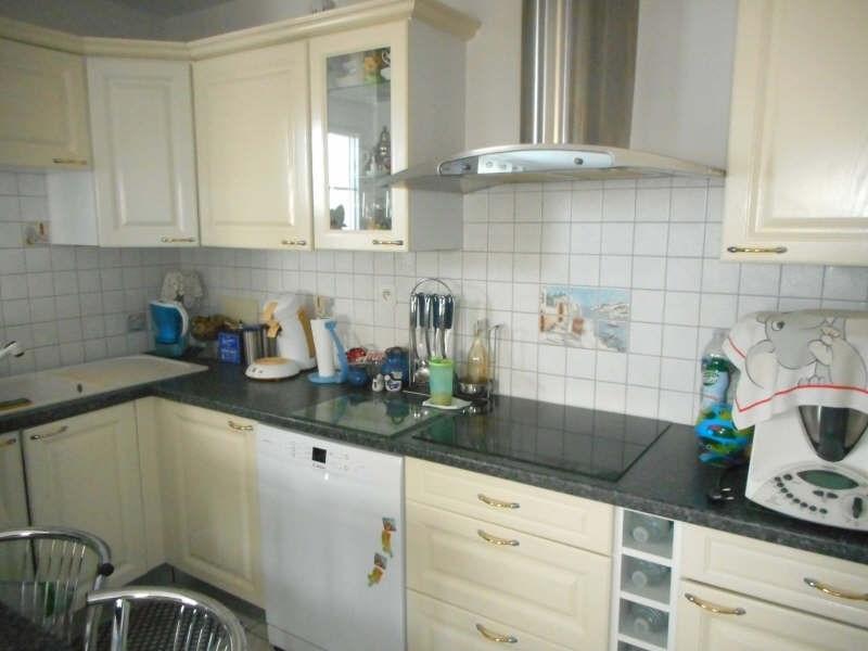 Sale apartment Vaux sur mer 367500€ - Picture 6