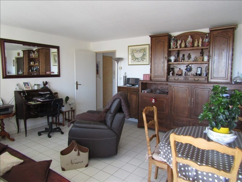 Sale apartment Sete 199 000€ - Picture 5
