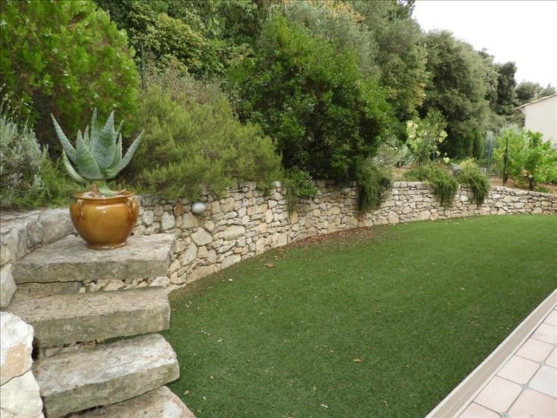 Vente de prestige maison / villa Montpellier 825000€ - Photo 7