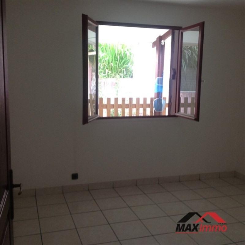 Vente maison / villa Le tampon 254000€ - Photo 5