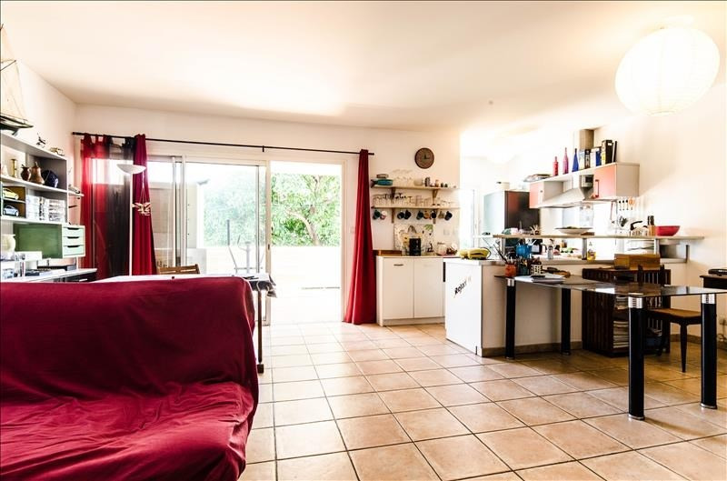 Vente appartement St pierre 169 000€ - Photo 1