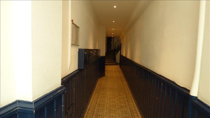 Vente appartement Nantes 234300€ - Photo 6
