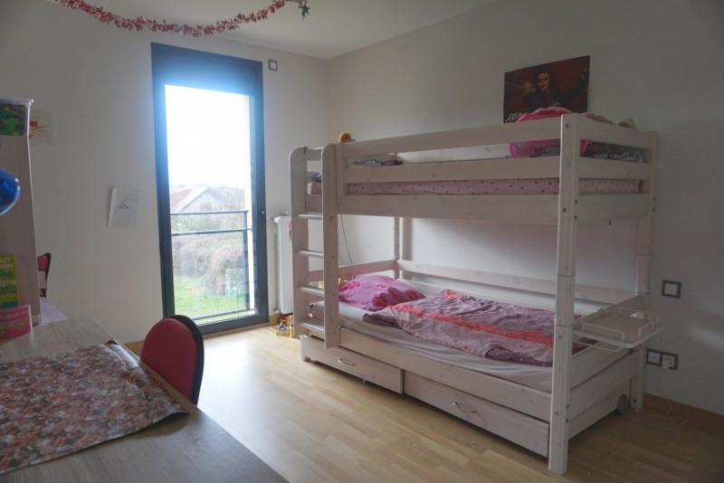 Vente maison / villa Archamps 550000€ - Photo 7