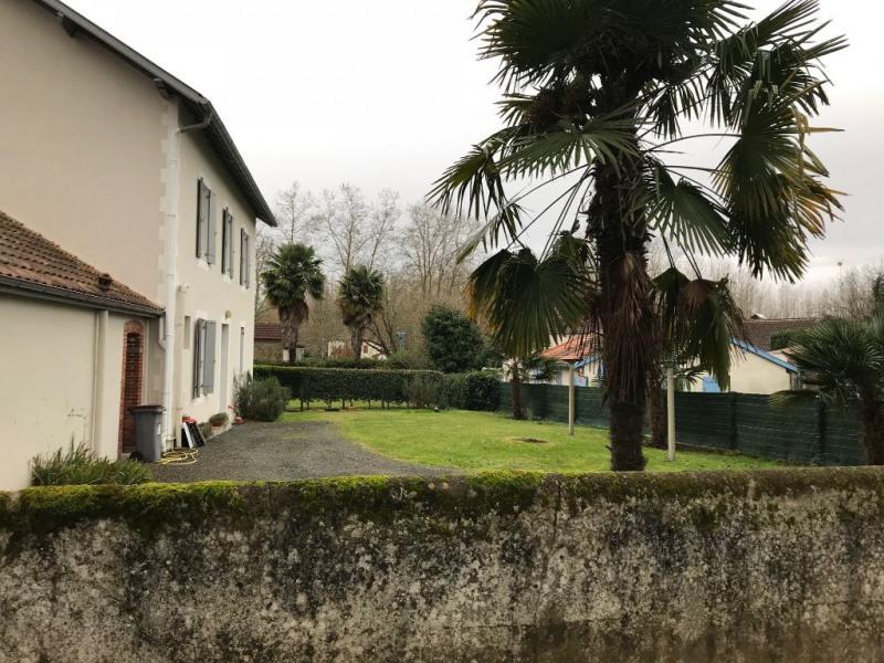 Produit d'investissement maison / villa Saugnac et cambran 215000€ - Photo 3