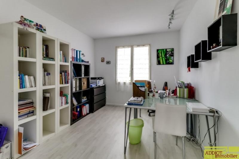 Vente de prestige maison / villa Secteur  saint-jean 672000€ - Photo 9