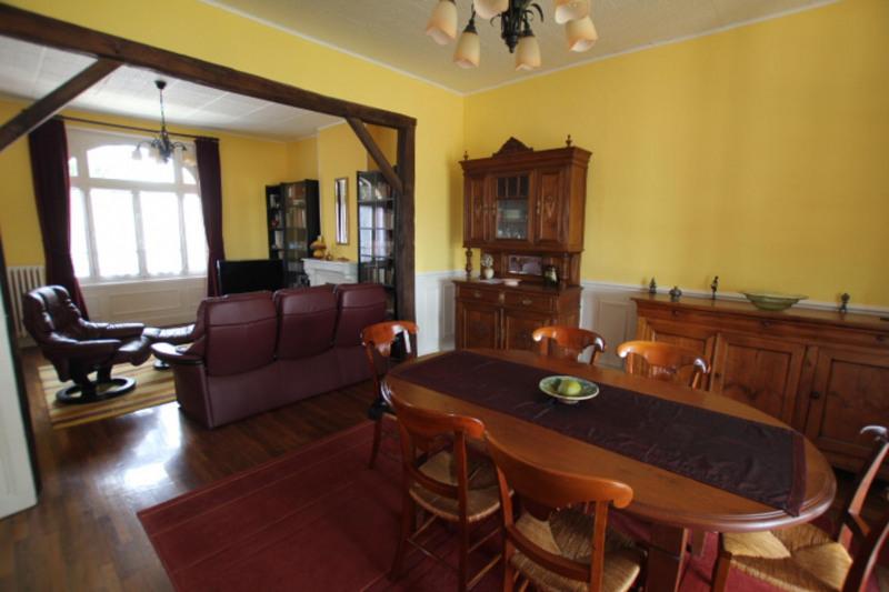 Sale house / villa Châlons-en-champagne 258800€ - Picture 7
