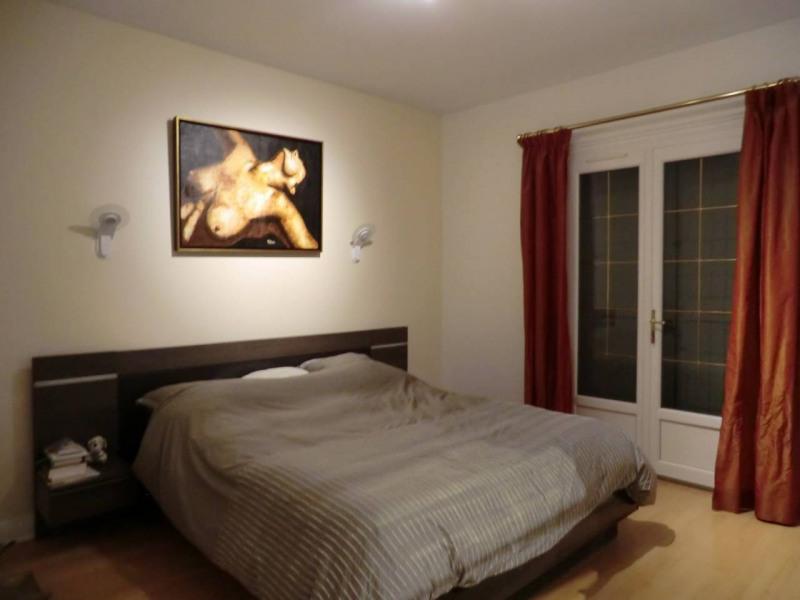 Vente maison / villa Nivolas-vermelle 540000€ - Photo 5