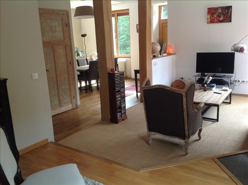 Vente maison / villa St brieuc 200 957€ - Photo 2