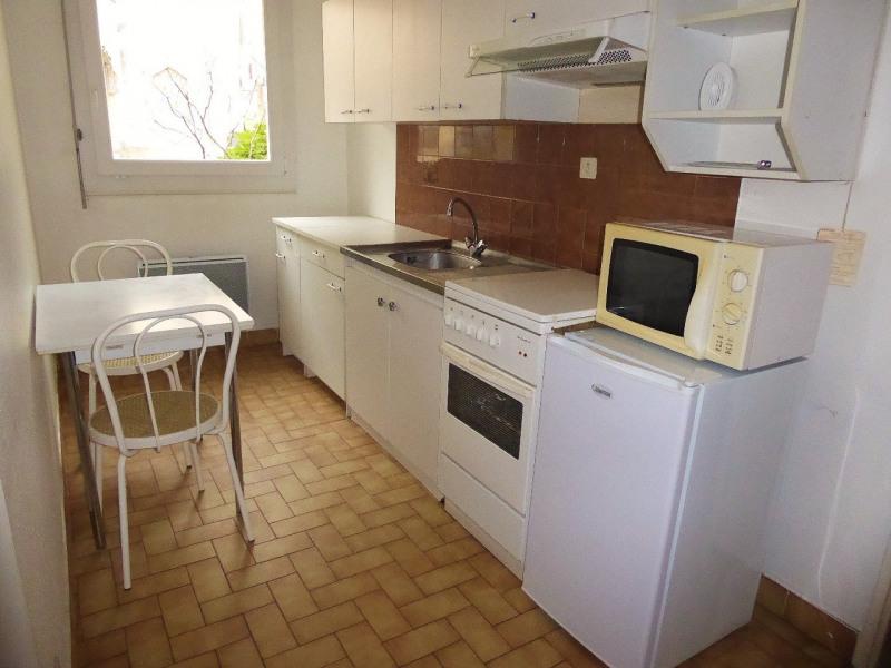 Location appartement Aubenas 390€ CC - Photo 4