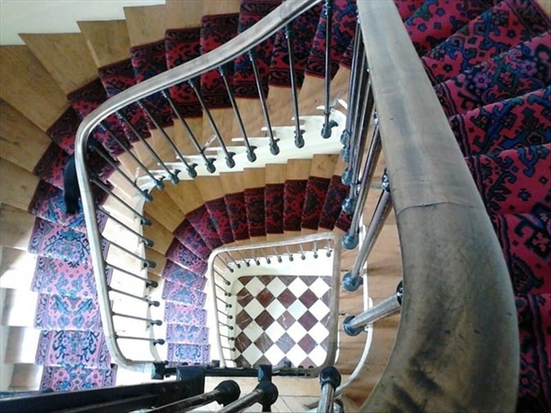 Vente de prestige appartement Louveciennes 580000€ - Photo 9