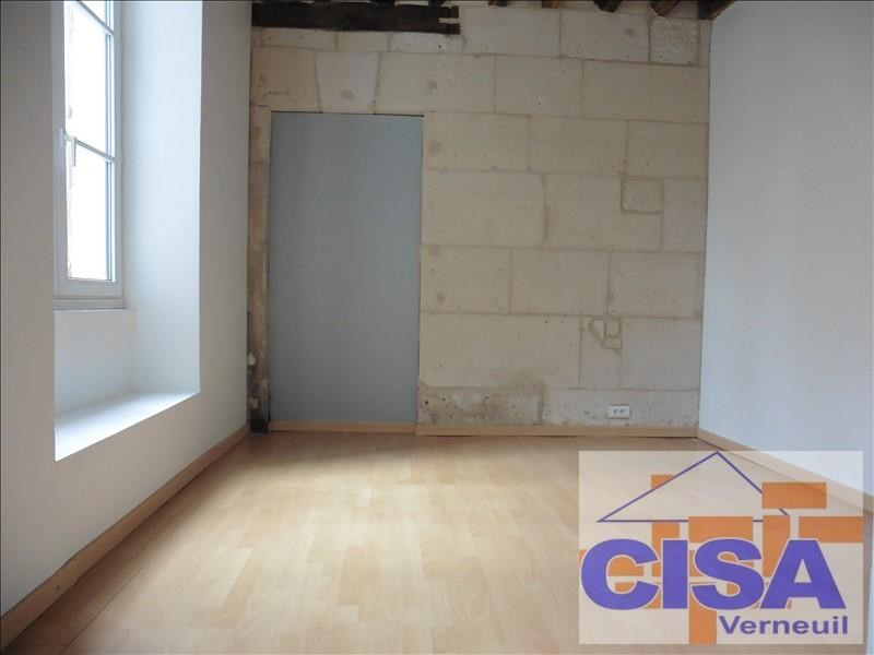 Vente appartement Pontpoint 171 000€ - Photo 4