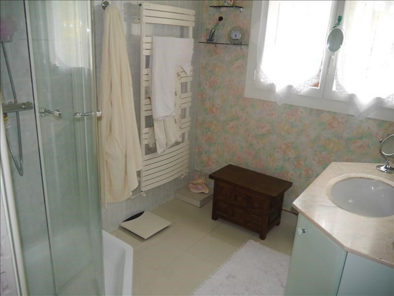 Vente maison / villa Bergerac 227000€ - Photo 6