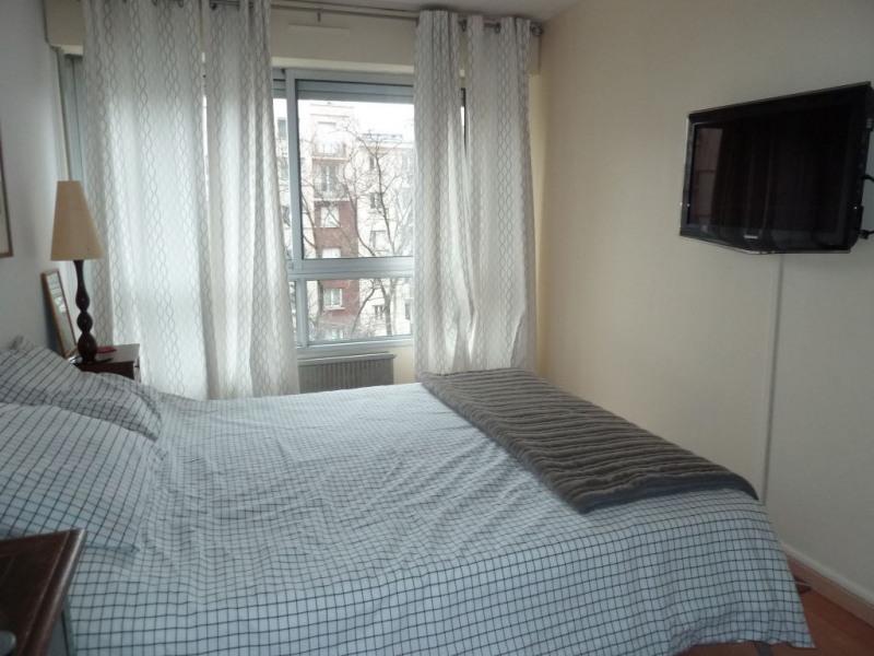 Alquiler  apartamento Courbevoie 1900€ CC - Fotografía 3